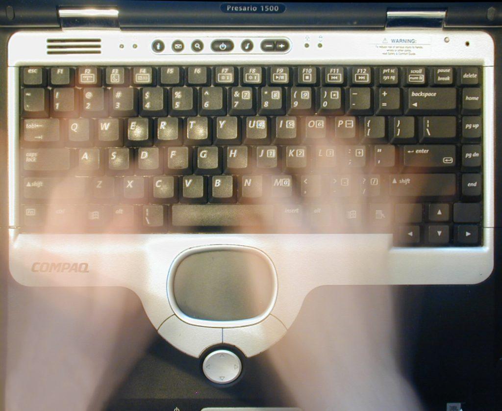 Motieven voor inhuren ghostwriter tekstschrijver