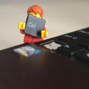 Grip op content marketing met SEO teksten van een ervaren SEO tekstschrijver.