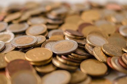 Kosten tekstschrijver 2021: de nieuwe tarieven.