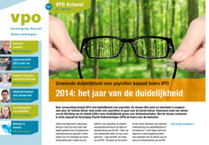VPO-Actueel-#1-2014-1