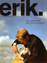 cover-Erik1