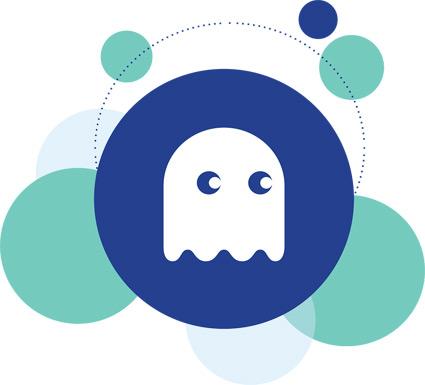 Ghostwriter inhuren? Dat kan!