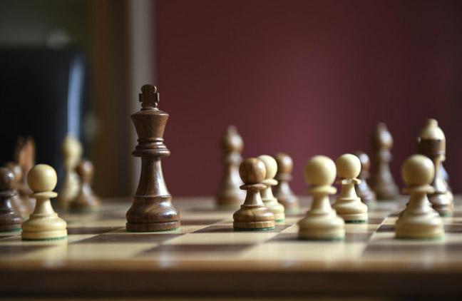 De competentie strategisch schrijven vinden opdrachtgevers onbewust vaak heel belangrijk.