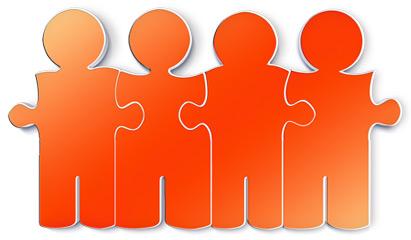 Zoek je een communicatiebureau of eigenlijk een vast communicatieteam?