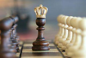 Contentmarketing: hoe wordt je een thought leader?