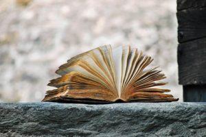 Als copywriter en storytelling tekstschrijver schrijf ik regelmatig teksten voor (brand) storytelling.